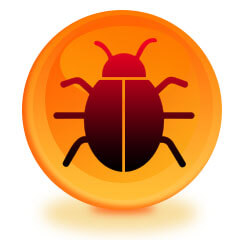Digital Forensics Bug Sweeping Services in Solihull